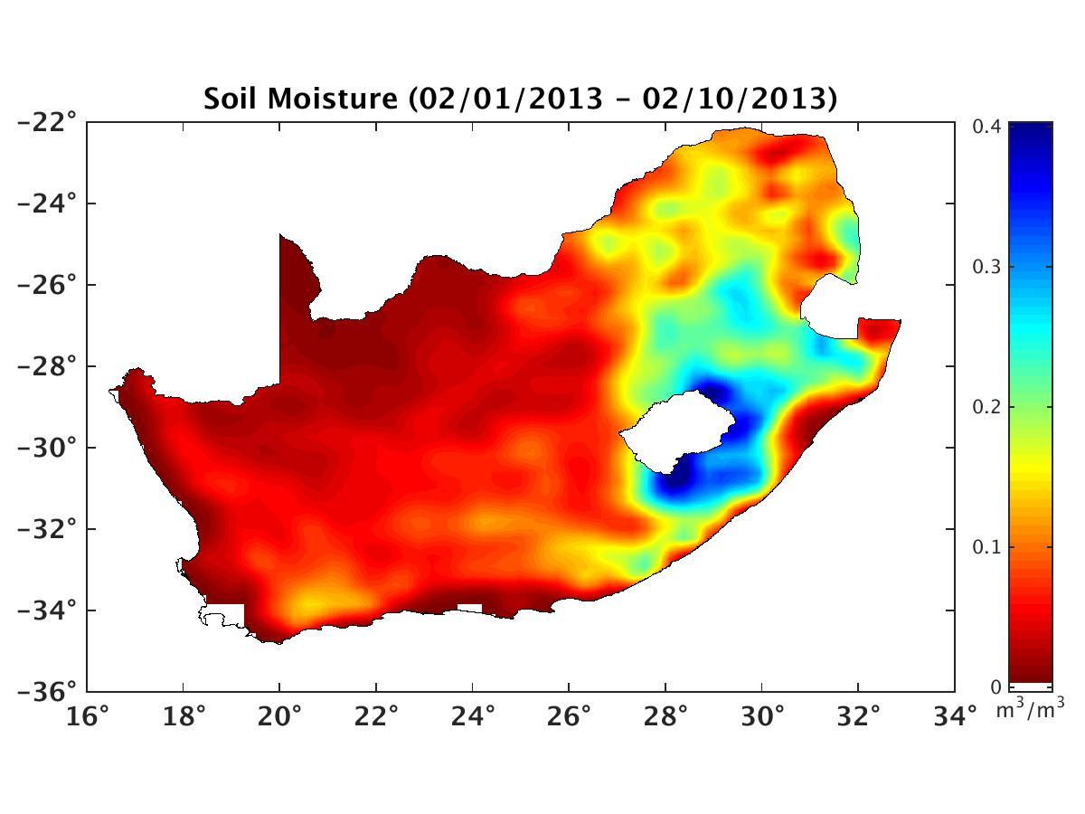 SMOS_ZAF_SoilMoisture_20130201_opt1