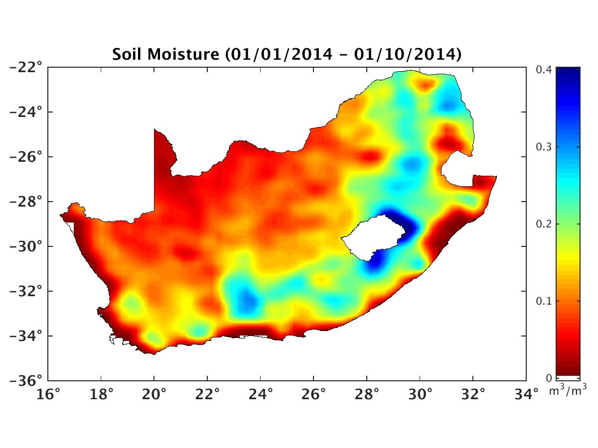SMOS_ZAF_SoilMoisture_20140101_opt1