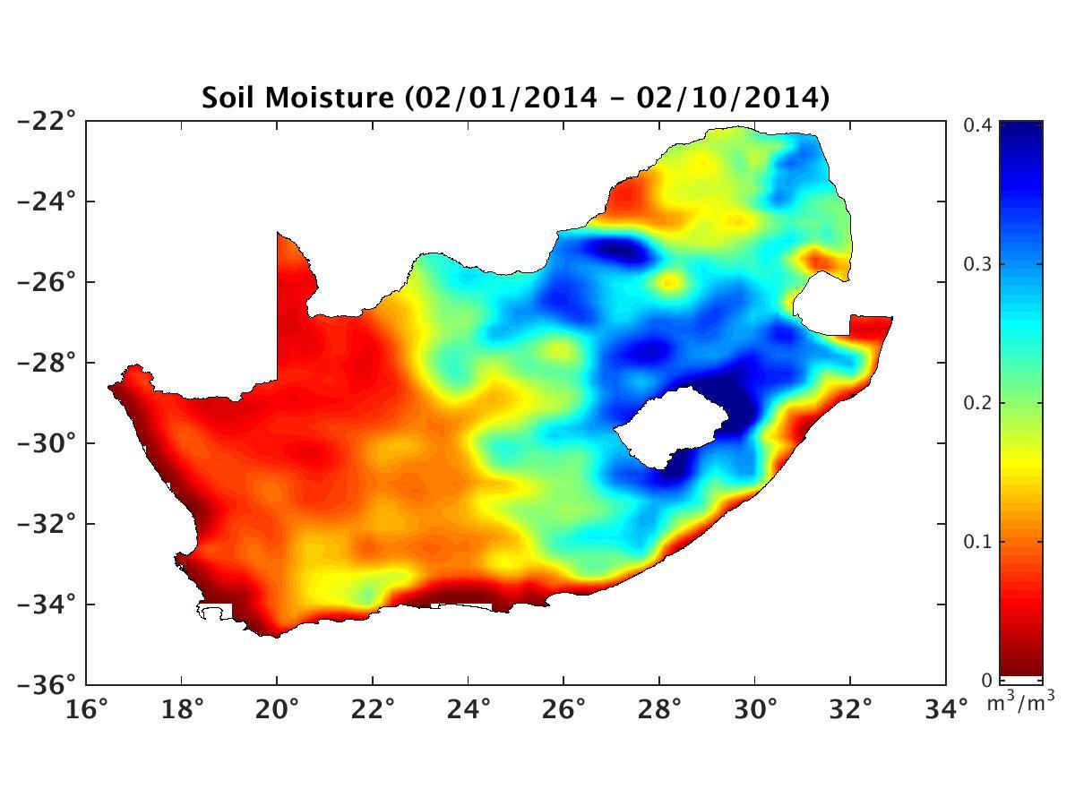 SMOS_ZAF_SoilMoisture_20140201_opt1